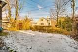 4833 Keswick Road - Photo 35