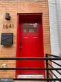 1641 Iseminger Street - Photo 3