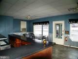 692 Loudoun Street - Photo 11