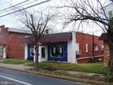 692 Loudoun Street - Photo 2