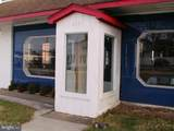 692 Loudoun Street - Photo 3