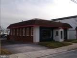 692 Loudoun Street - Photo 5