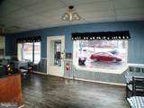 692 Loudoun Street - Photo 9