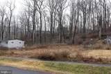 4417 Elmwood Drive - Photo 7