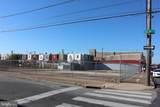 3480 Tulip Street - Photo 22