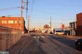 3480 Tulip Street - Photo 28