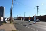 3480 Tulip Street - Photo 38