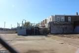 3450 Tulip Street - Photo 12