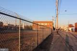 3450 Tulip Street - Photo 25