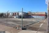 3450 Tulip Street - Photo 3