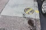 3450 Tulip Street - Photo 32