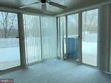 12905 Woodburn Drive - Photo 18