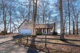 380 Spaniard Neck Road - Photo 1
