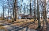 380 Spaniard Neck Road - Photo 2