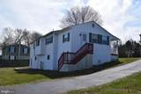 27870 Old Village Road - Photo 4