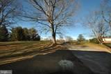 7 Apple Valley Court - Photo 5