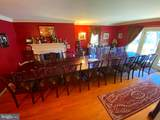 12138 Harpers Ferry Road - Photo 101