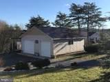 202 Rogers Ridge - Photo 7