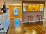 501 Willow Lane - Photo 3
