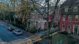 30 2ND Street - Photo 64