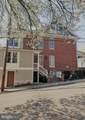 15 Johnson Street - Photo 11