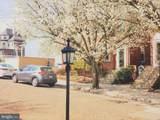 15 Johnson Street - Photo 2