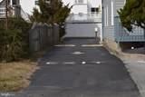 15 A Van Dyke Avenue - Photo 40