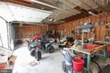 5832 Newhart Mill Road - Photo 90