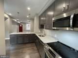 529 36TH Street - Photo 9