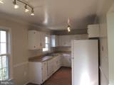 7932 Forest Path Way - Photo 10
