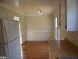 7932 Forest Path Way - Photo 11