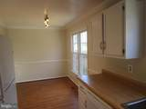 7932 Forest Path Way - Photo 12