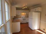 7932 Forest Path Way - Photo 13