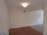 7932 Forest Path Way - Photo 15