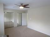 7932 Forest Path Way - Photo 16