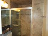 7932 Forest Path Way - Photo 17
