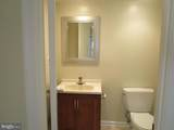 7932 Forest Path Way - Photo 18