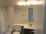 7932 Forest Path Way - Photo 19