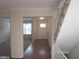 7932 Forest Path Way - Photo 2