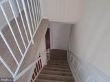7932 Forest Path Way - Photo 20