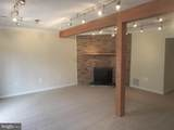 7932 Forest Path Way - Photo 22