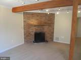 7932 Forest Path Way - Photo 23