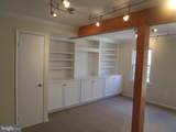 7932 Forest Path Way - Photo 24