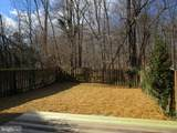 7932 Forest Path Way - Photo 28