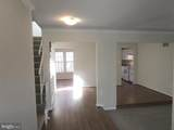 7932 Forest Path Way - Photo 3