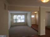 7932 Forest Path Way - Photo 4