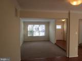 7932 Forest Path Way - Photo 5