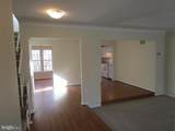7932 Forest Path Way - Photo 7