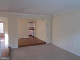 7932 Forest Path Way - Photo 8