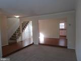 7932 Forest Path Way - Photo 9